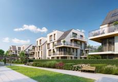 nowe inwestycje mieszkaniowe we wrocławiu