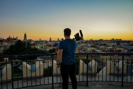 Kraków - czy warto tam zamieszkać?